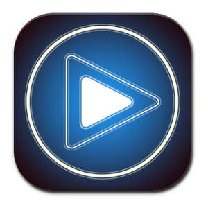 Axif Music Player 1.1