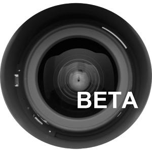 One Eye Browser Camera Beta