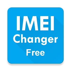 XPOSED IMEI Changer 1.4
