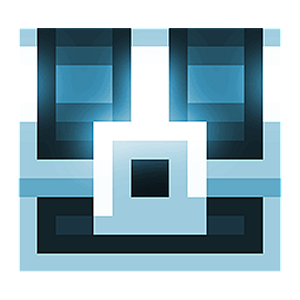 Soft Pixel Dungeon 0.2.3f_wm1