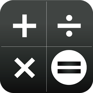 Calculator - Simple & Stylish 2.0.5 [Pro]