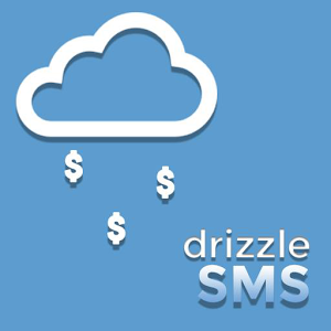 Drizzle SMS - Get Paid To Text