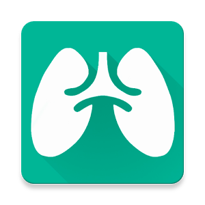 SmokeAware - Quit Smoking  1.0.39
