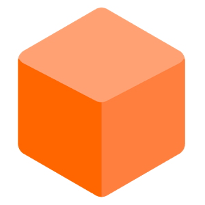 Cheddar for Hacker News 1.0