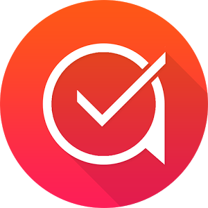 Accomplish: To-Do list reborn  1.2.1 [Unlocked]