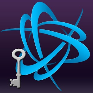 Battle.net Authenticator 2.2.2