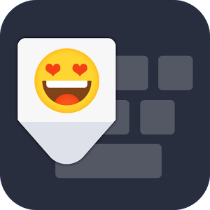 TouchPal Emoji Keyboard-Stock 6.2.5.3
