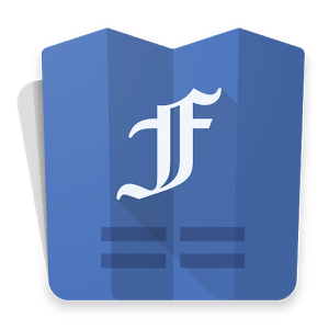 Folio for Facebook Browser  6.2.2c2