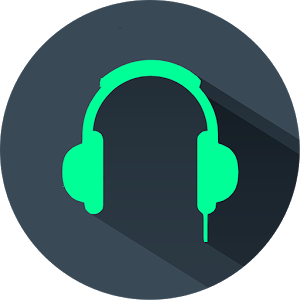 MaxMusic Player 1.90-b
