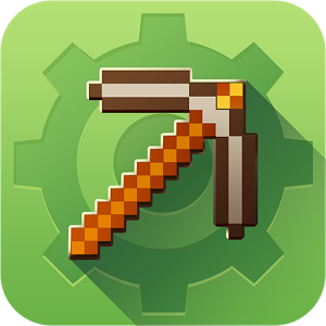 Master for Minecraft- Launcher  2.0.10