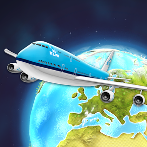 Aviation Empire  1.8.2