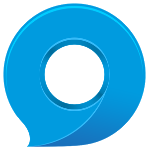 Nine-Exchange Outlook Mail 4 4 1e [Unlocked] apk (com ninefolders