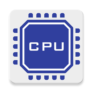 CPU Hardware and System Info  2.0