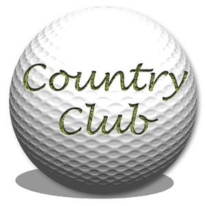 The CountryClub for CM11 & 12 1.14.3.12