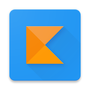 KAIP - Icon Pack