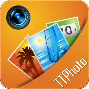 TTPhoto - so easy gallery  2.99.24