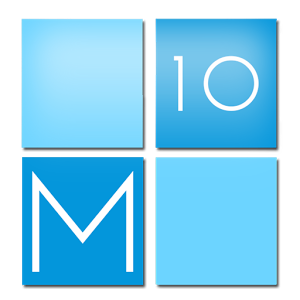 10+ Window Launcher Theme 7.0