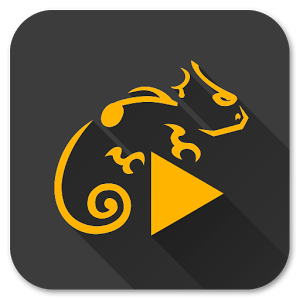 Stellio Music Player Stellio Music Player 4.13.2 Ap