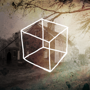 Cube Escape: Case 23  2.0.0