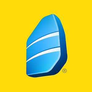 Learn Languages: Rosetta Stone  5.7.0 [Unlocked]