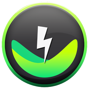 Boost Battery Saver Free 1.0.7