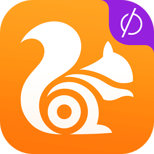 UC Browser for Internet.org