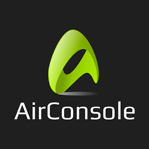 AirConsole Controller