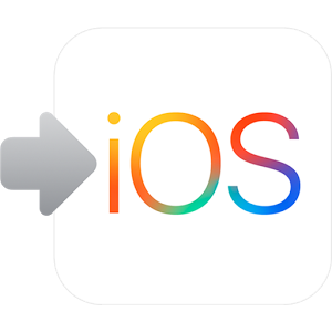 move to ios apk crack