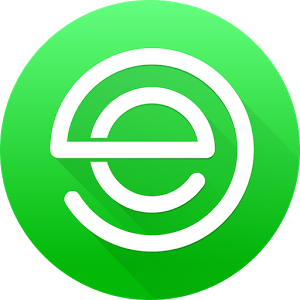 Erudite Dictionary  9.10.0 [Unlocked]