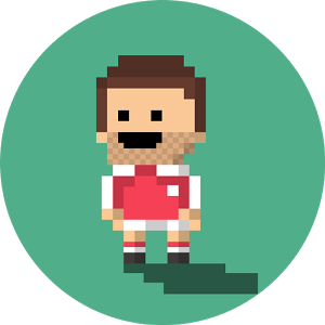 Tiny Rugby 1.0.2