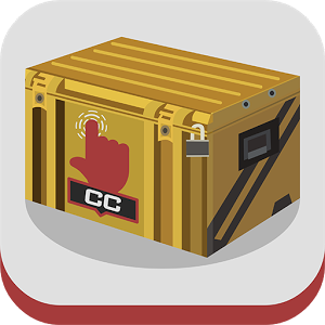 Case Clicker 1.9.0a