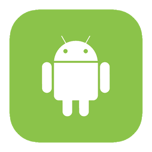 Stick with Android 1.3.3.7