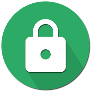 App Locker | Protect Privacy