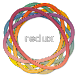 Redux - Early Access  0.4.1.2