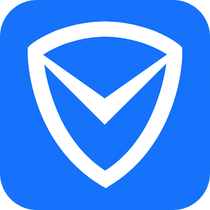 WeSecure  1.4.0.548