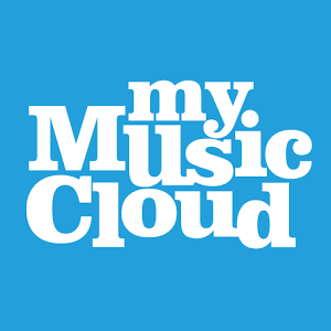 My Music Cloud: Storage & Sync  2.1.6