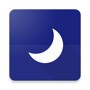 Night Mode - Screen Dimmer  2.4