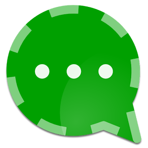Conversations (Jabber / XMPP) 2.2.1 buils 272 [Paid]