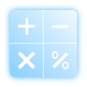 Multi Calculator, Quickey Calc