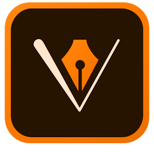Adobe Illustrator Draw  3.5.1
