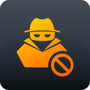 Avast Anti-Theft 4.2.0