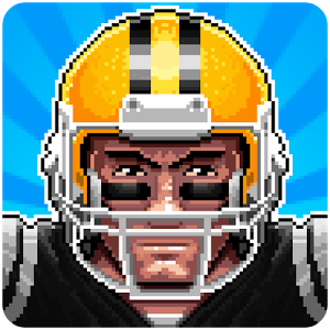 Touchdown Hero New Season 1.1.3