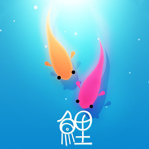 KOI - Journey of Purity 1.0.0