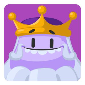 Trivia Crack Kingdoms  1.11.0