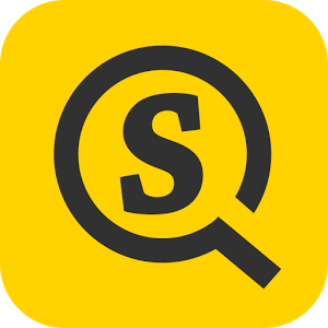 Super Finder - T9 App Searcher