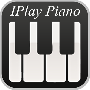 IPlay Piano  4.8.9