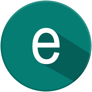 easyHome for Samsung  3.12