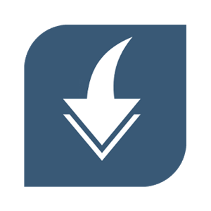 Video Downloader - Tumblr