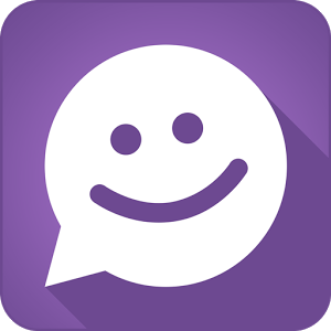 MeetMe: Chat & Meet New People 12.0.1.750