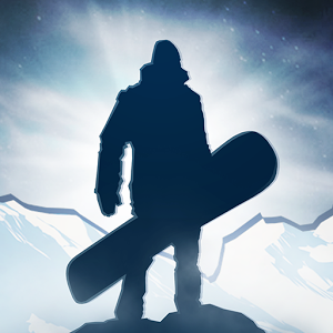 Snowboard Legend 1.3